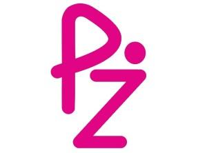 PZ Pink