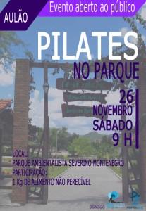thumbnail_pilates-no-parque-caruaru2