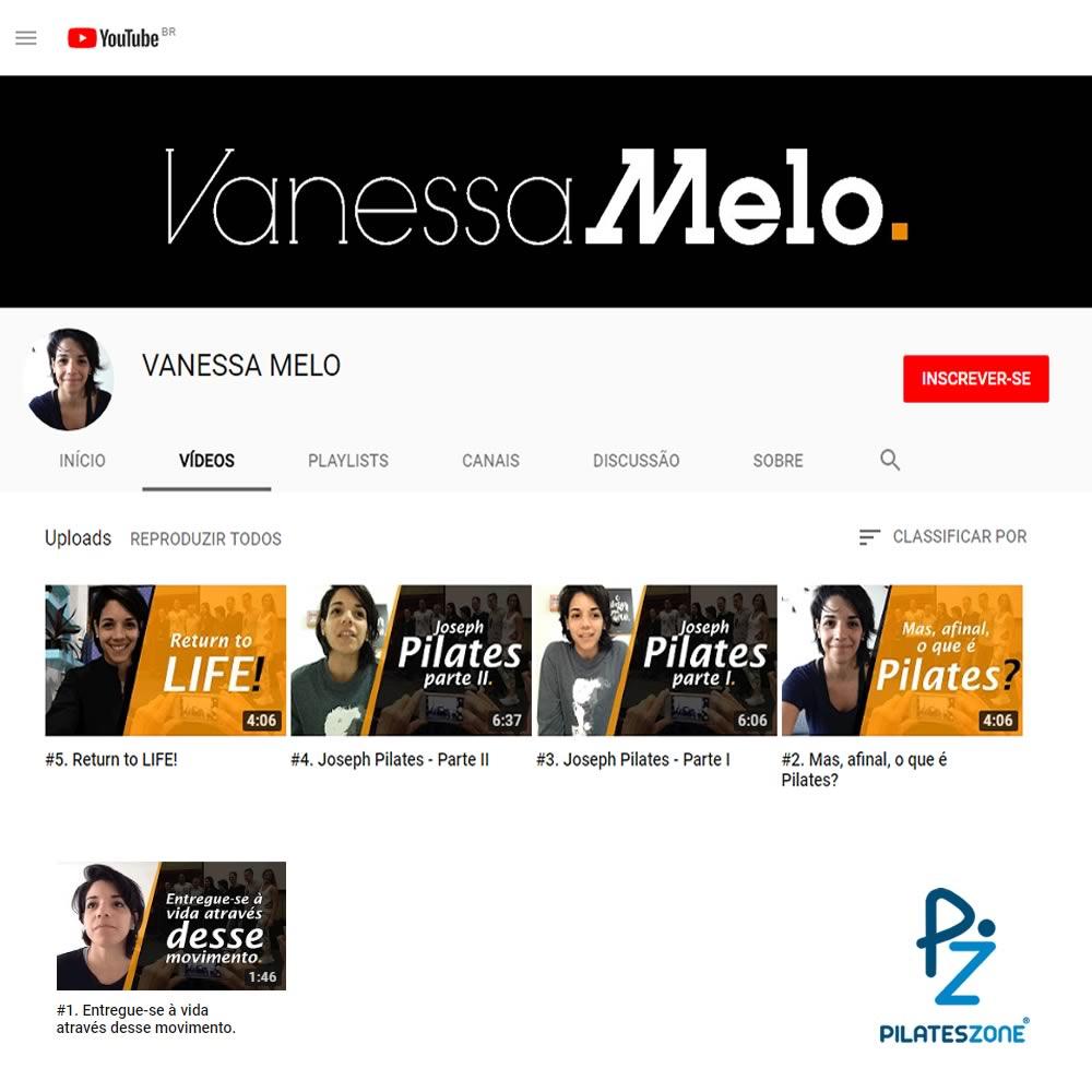 youtubevan